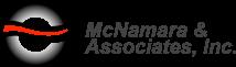 McNamara Associates
